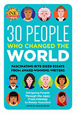 30 People Who Changed 